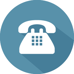 essen/phone
