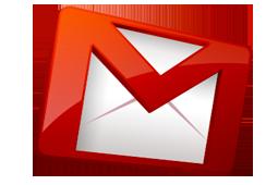 koloria/mail